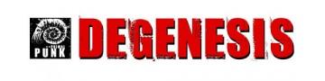 Degenesis